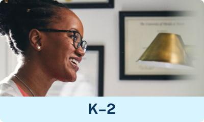 K12-rol de un maestro-Video
