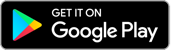 Insignia de Google
