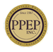 PPEP Logo