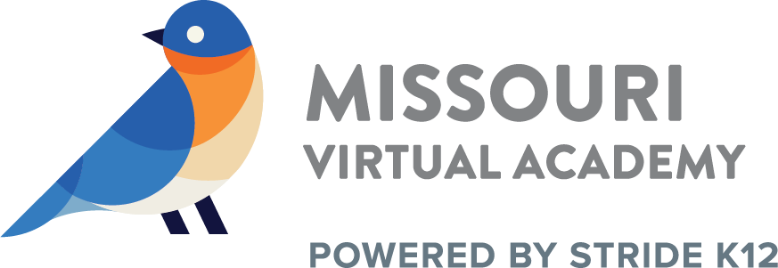 Logo of Great Basin Virtual Academy