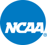 Logo of NCAA